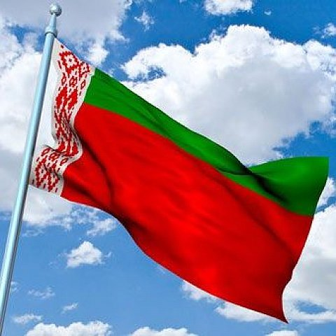 """Білоруси думають, що в АТО """"патріоти"""" воюють із """"бандерівцями"""""""