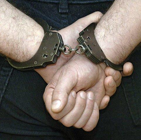 На Львівщині викрили злочинну групу, яка грабувала пенсіонерів