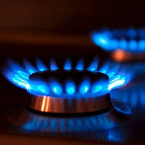 Стоимость газа для Донбасса Кабмин вычислит из соцвыплат жителей