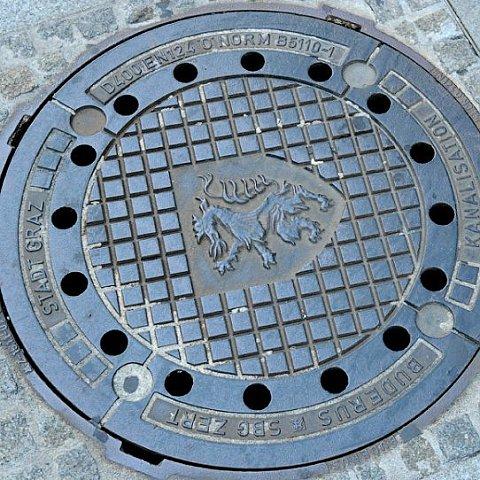 До конца месяца во Львове канализируют улицу Фабричную