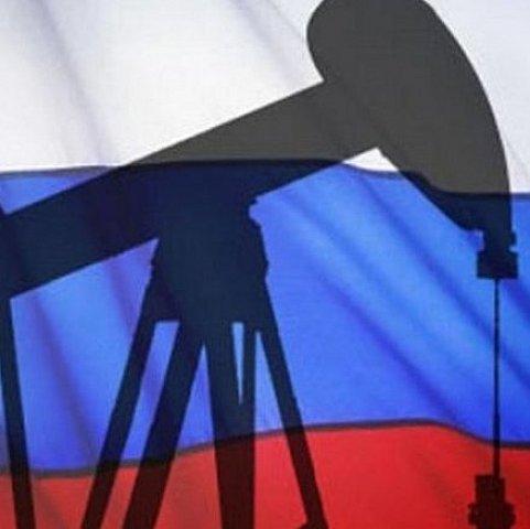 В Кремле переживают, что им запретят продавать нефть и газ