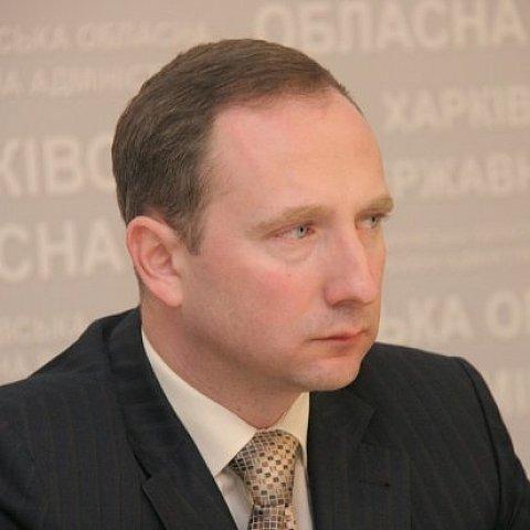 Президент призначив нового заступника глави АП