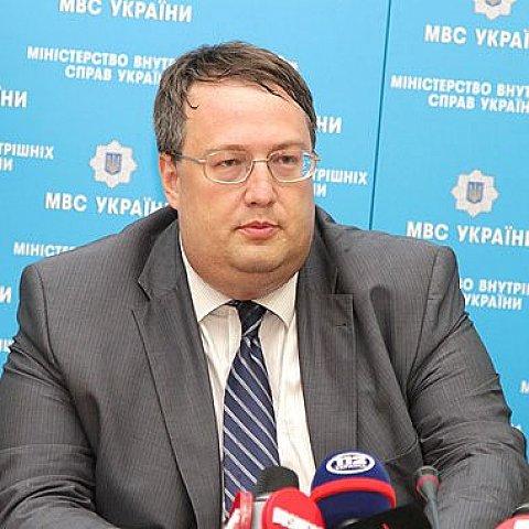 Убийствами людей на Майдане руководил Янукович и его сын