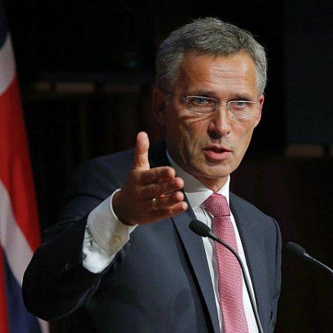 НАТО поставили ультиматум РФ: мир или изоляция