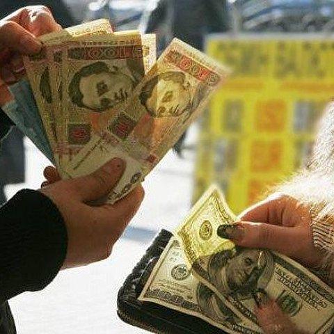 Скільки насправді отримує нардеп в Україні