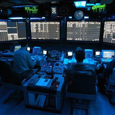 СБУ повідомила про хвилю хакерських атак на органи держвлади