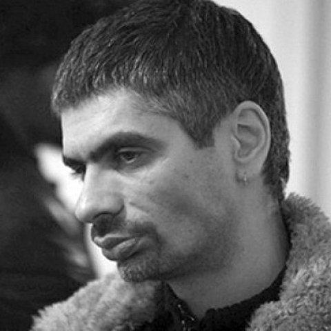 """Повісився головний продюсер МІА """"Россия сегодня"""""""