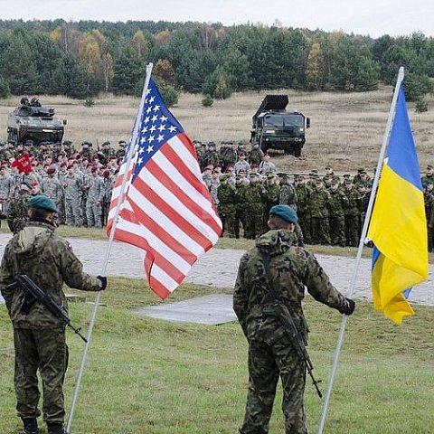 Україна одержить 320 млн допомоги від США