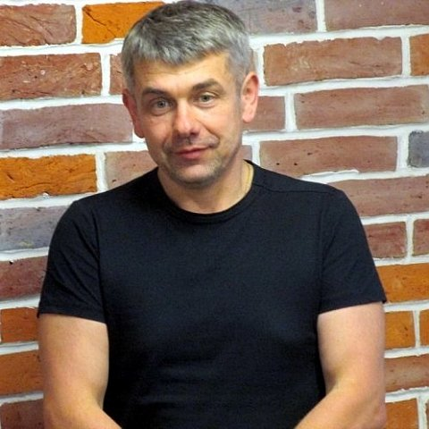 В зоне АТО погиб доброволец из Львова