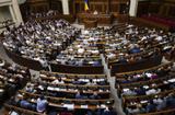 Геращенко: В уряді можуть створити міністерство контрпропаганди