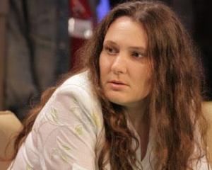 Адвокат Татьяна Монтян считает, что подписанное коалицина соглашение не имеет юридической основы