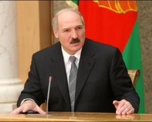 Лукашенка прооперували