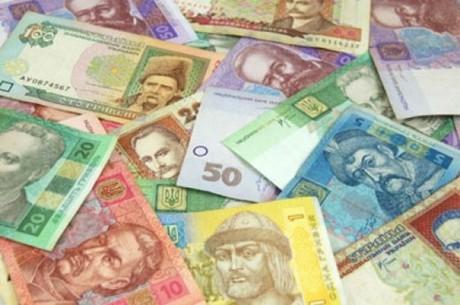 У Міносвіти спростували скасування стипендій