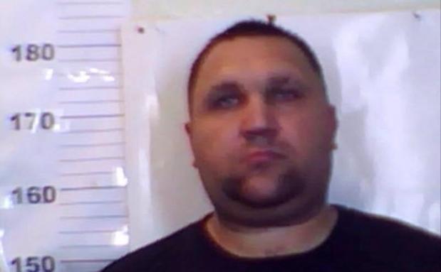 Помер підозрюваний у вбивстві київських міліціонерів – прокуратура
