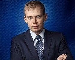 Курченко заработал 100 млн долл. на перепродаже российского газа