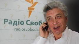 Сергій Лойко не стане заступником міністра інформаційної політики – Стець