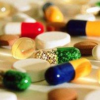 Зміни в медицині від нового уряду: зниження цін?