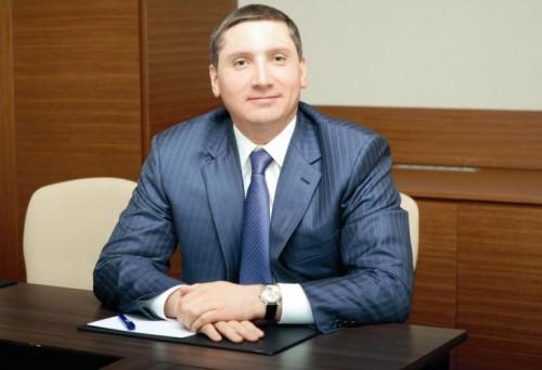 Віктор Поліщук з «Гулівера» будує імперію на гроші Клименка і плює на закон