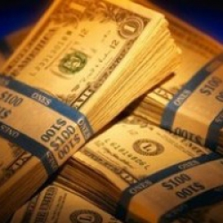Украина получила крупный кредит от Всемирного банка