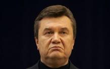 """ГПУ поєднала всі злочини Януковича в одне провадження за статтею """"державна зрада"""""""