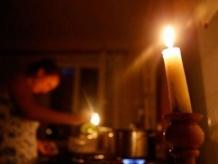 Кабмін вводить екстрені заходи в енергетиці – відключення світла також буде на окупованому Донбасі