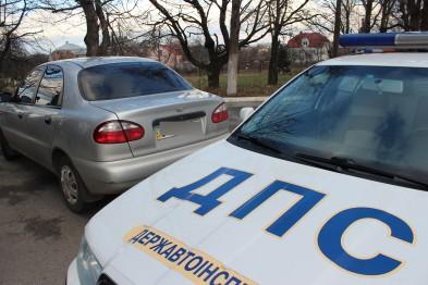 На Львівщині розшукали зловмисника, який побив матір двох малюків за ноутбук та гроші