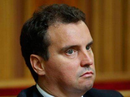 Міністр економіки назвав Україну банкрутом
