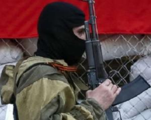 Россия не выдержит войны на два фронта – эксперт