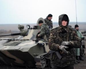 Україна готова до введення воєнного стану, якщо буде потрібно – Порошенко