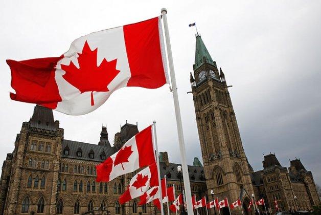 Канада відкрила список осіб, які підпали від нові санкції через конфлікт в Україні