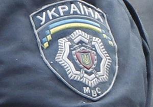 Во Львове на ул. Любинской обнаружили тело старшего мужчины
