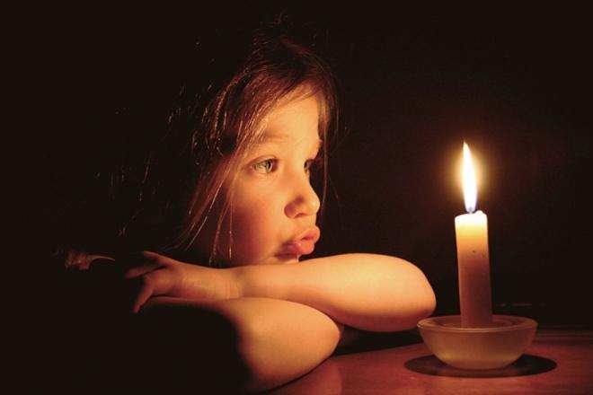 Україна без світла: чи можна було обійтися без відключення електрики?