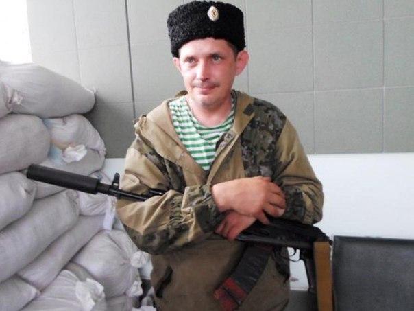 """""""ЛНР"""" протягне не більше 15 днів, — лідер бойовиків"""
