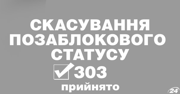 Отказ Украины от внеблоковости может стать кошмаром для России (мировая пресса)