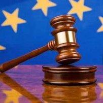Україна подає позов до Міжнародного суду