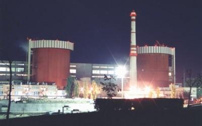 """Украина находится на пороге энергетического """"голода"""" – уголь почти закончился"""