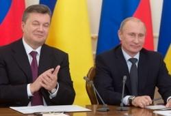 Янукович приехал в Донецк