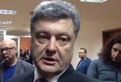 В Украине ведут борьбу восемь олигархических кланов, – политолог