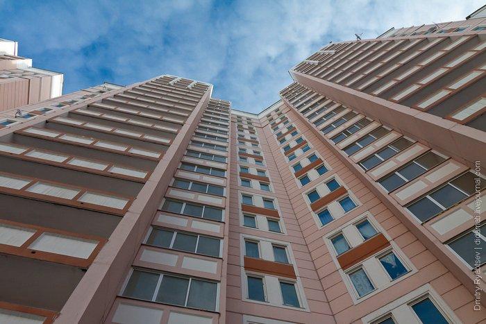 Владу Львова закликали створити комісію із забезпечення житлом учасників АТО