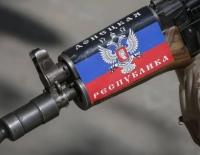 Почему Украине нельзя отказываться от Донбасса