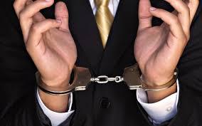 """Уряд назвав свою """"трійку"""" до комісії з обрання голови Антикорупційного бюро"""