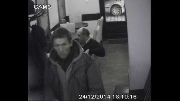 У Львові затримали підозрюваного у вбивстві 60-річної кіоскерки