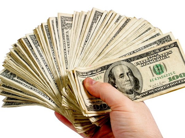 Во Львове предпринимателя за взятку в 3400 гривен могут посадить на 7 лет