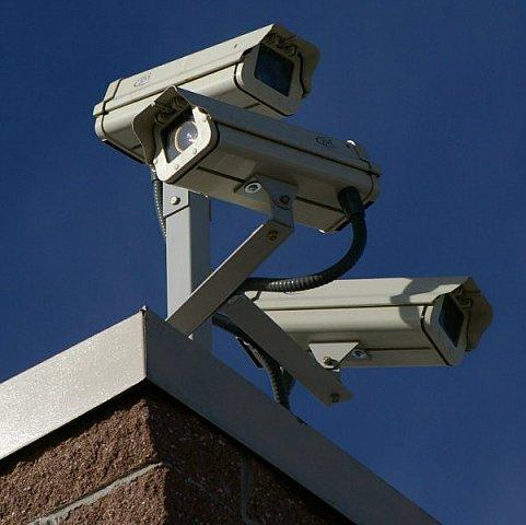 Українські кібервійська отримали доступ до російських веб-камер