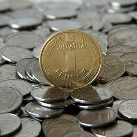 Кабмін пропонує Раді збільшити держборг на 161 млрд грн