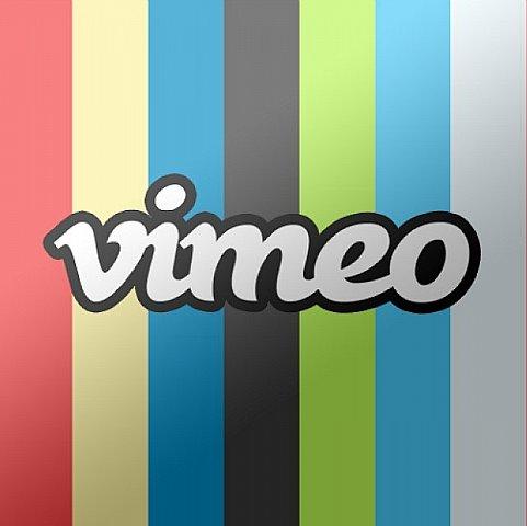 У Росії заблокували доступ до відеохостингу Vimeo