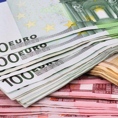 ЕС выделил Украине транш в размере 500 млн евро