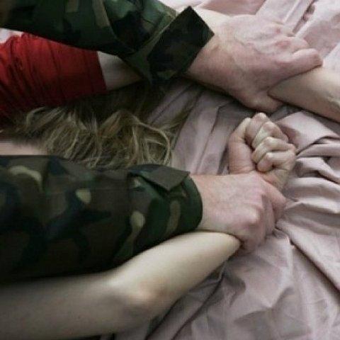 Террористы фактически узаконили изнасилования женщин и подростков в ДНР
