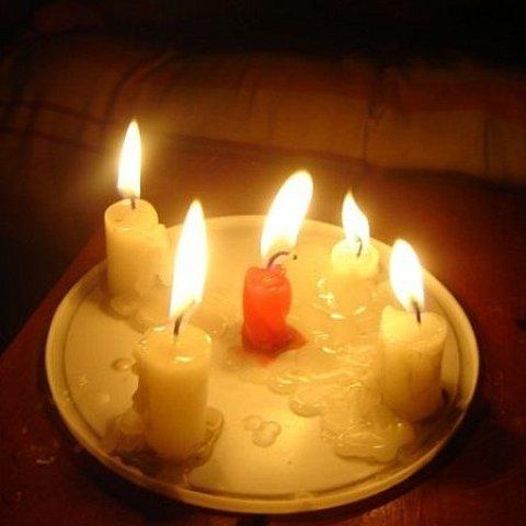 10-го грудня частина Львова знову буде без світла