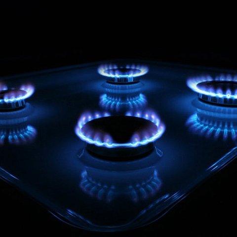 ЄС придумав спосіб збільшення поставок газу в Україну